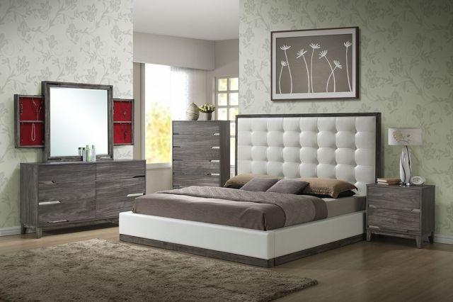 meuble Ethier