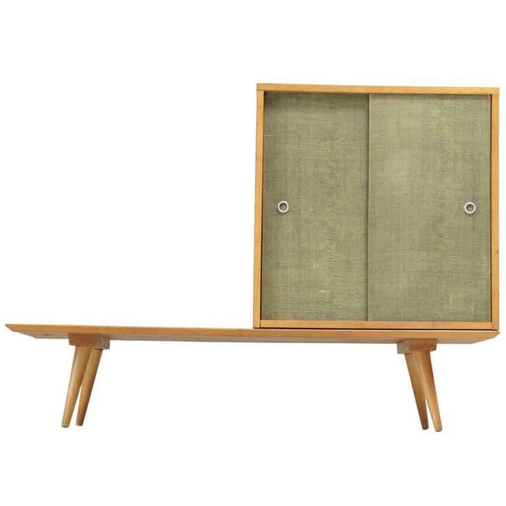 1000 ideas about midcentury media storage on pinterest media storage tv consoles and reclaimed barn wood cado modern furniture 101 multi function modern