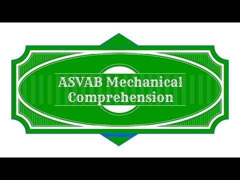 Free Test Prep for the ASVAB