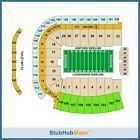 #Ticket  2 Texas Longhorns Football vs Baylor Bears Tickets 10/29/16 (Austin) #deals_us