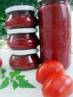 homemade tomato paste - σπιτικός μπελτές ντομάτας