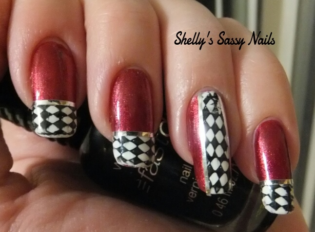 9 Best Nail Designs Images On Pinterest Beauty Tips Pretty Nails