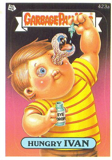 Top 80s Toys : Best images about s toys on pinterest growing up