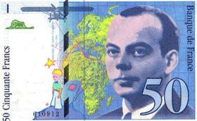 « Combien vaudrait le nouveau franc en cas de sortie de l'euro ?? »