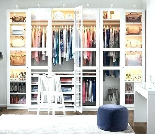 Schlafzimmer Schrank 3m Kleiderschranksystem Schlafzimmer Schrank Ankleiderzimmer