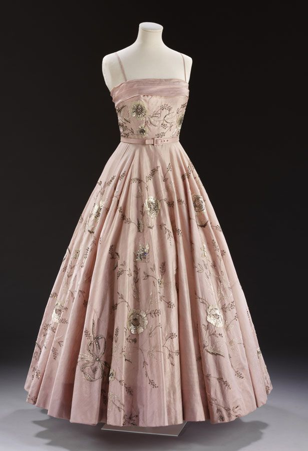 2014 best antique and vintage clothing 1950 s images on