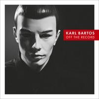 Karl Bartos - Atomium (Snippet) by Bureau B on SoundCloud