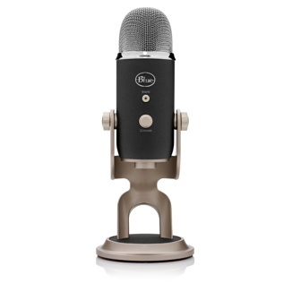 blue microphones yeti pro usb microphone produits pinterest usb microphone and. Black Bedroom Furniture Sets. Home Design Ideas