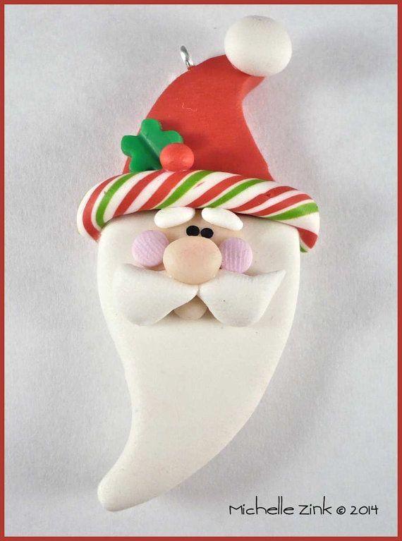 15 Modèles De Noël 4 Tutoriels Et Des Super Trucs Pâte