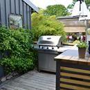 5 Tipps für eine DIY Outdoor-Küche