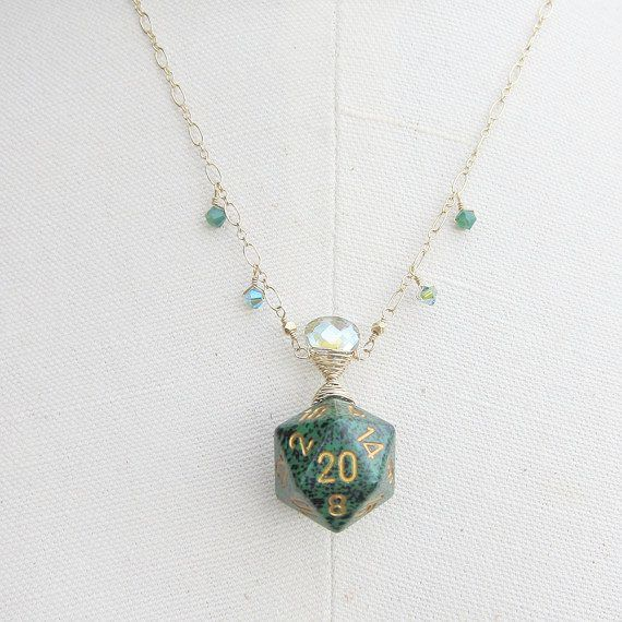 10++ Where to sell jewelry in raleigh nc ideas in 2021