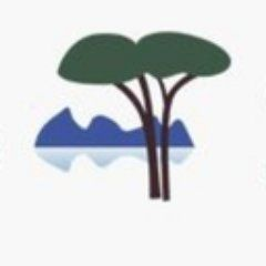 """Leçon de géométrie Geometry class """"Le Pointu Marseillais"""" : Bateau de pêche typique de la Méditerranée reconnaissable à sa poupe (avant) et sa proue (arrière) pointues. """"Le Pointu"""" : typical Mediterranean fishing boat which sharp stern and  #Var #camping CLaPascalinette January 26 2018 at 08:48AM"""