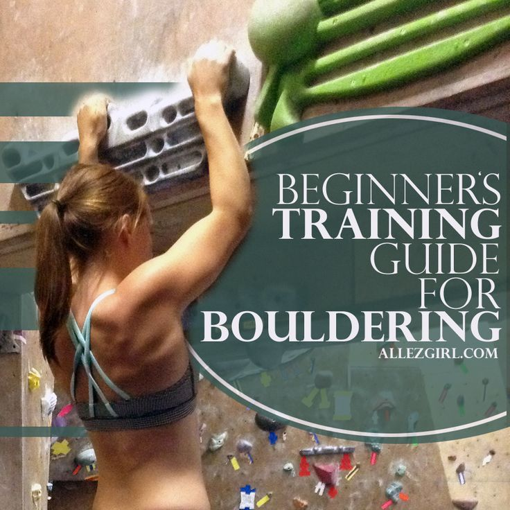 If you don't know where to start, you've come to the right place. A quick google search will bring up tons of training ideas and schedules, but where does one really start when one is starting from...
