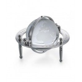 Glob de cristal Dalvey