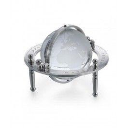 Glob de cristal Dalvey nu iti poate prezice viitorul, dar iti infrumuteseaza ziua si biroul
