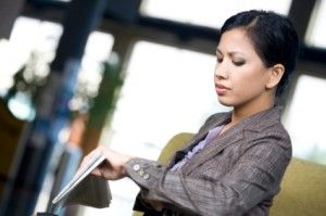 Top Ten Factors Can Lose You The Job  During Interview