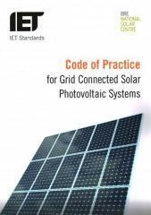 68 best books solar energy images on pinterest solar power do it yourself 12 volt solar power solutioingenieria Images