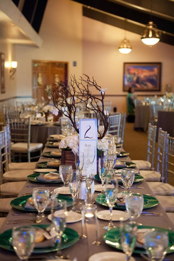 Canyon Crest Country Club Weddings Price