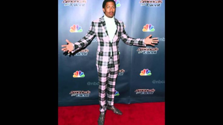 Chadwick Boseman and Tika Sumpter | Red Carpet Fashions: Chadwick Boseman, Jill Scott, Tika Sumpter, Nick ...