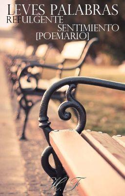 Grito a las sensaciones, densa exhalación.  Llanto convergente, alegr… #poesía # Poesía # amreading # books # wattpad