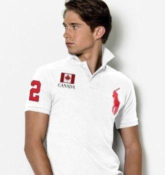 ralph lauren uk outlet City Canada Polo Homme anc rose http://www.polopascher.fr/