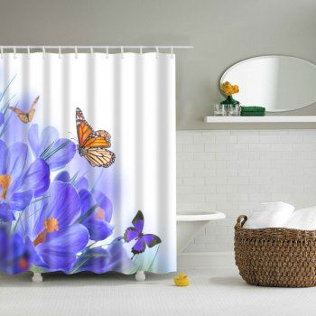 34 best cool shower curtains images on Pinterest | Cool shower ...