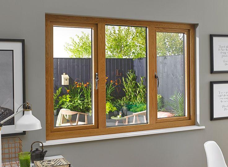 Ultra Grey Triple Window 1770mm x 1200mm » Vufold