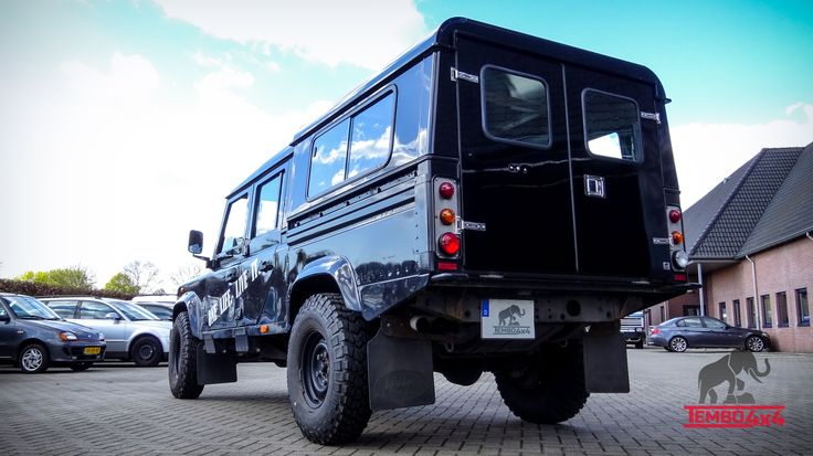 17 Best Ideas About Land Rover Defender 130 On Pinterest