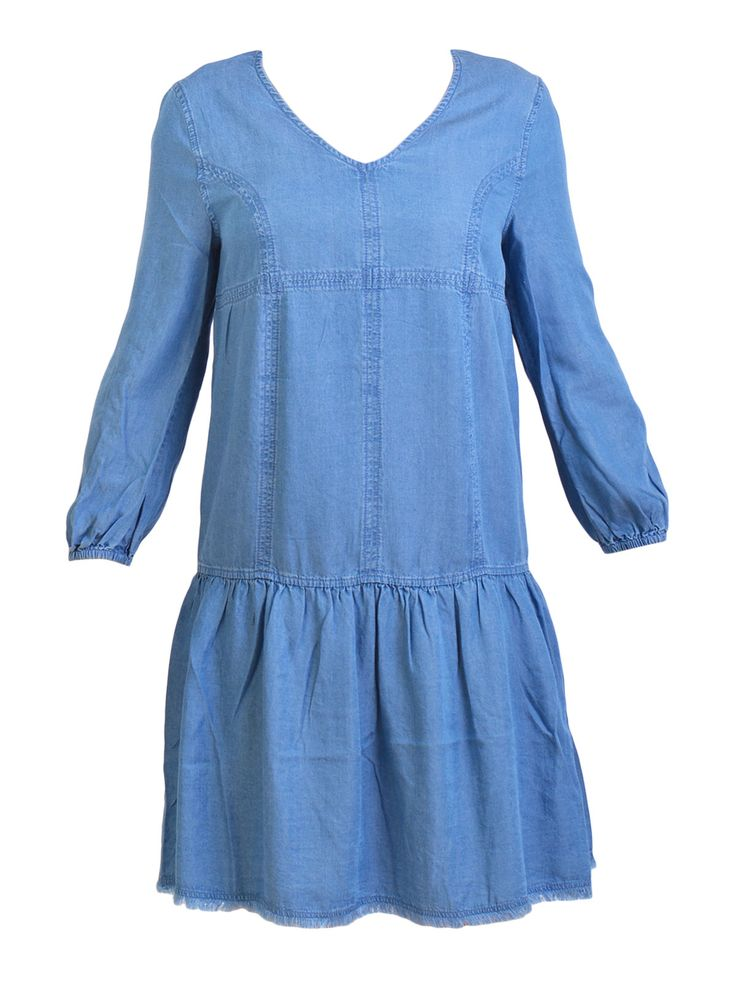 JAG - Tasha Dress