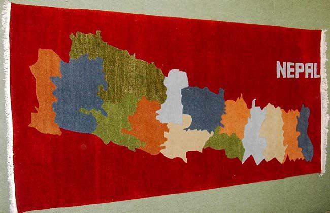 Nepali carpets, handmade carpet, Tibetan carpets, Kashmiri Carpets, Carpets from…