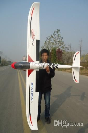 Wholesale Rc Airplane 2600mm Fpv Glider Remote Control Air Plane Hobby Model Aeromodeling Electric Radio Planescontrole Remoto Airplanes Rc Model Car Remote Control Racing Car From Toyshome, $259.73| Dhgate.Com