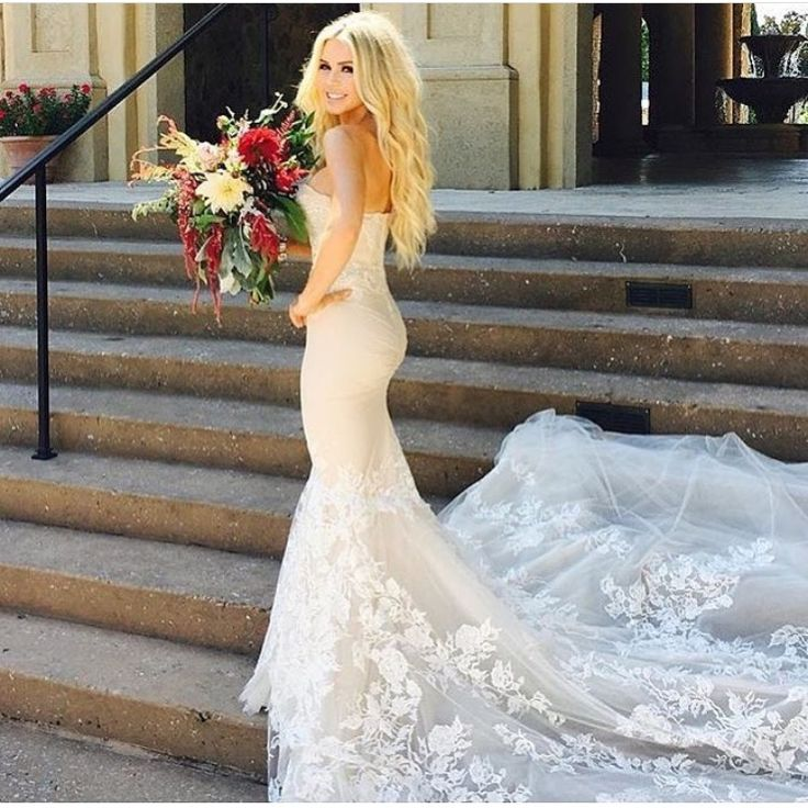 Jess Southern Southern Wedding Dresses Wedding Dresses