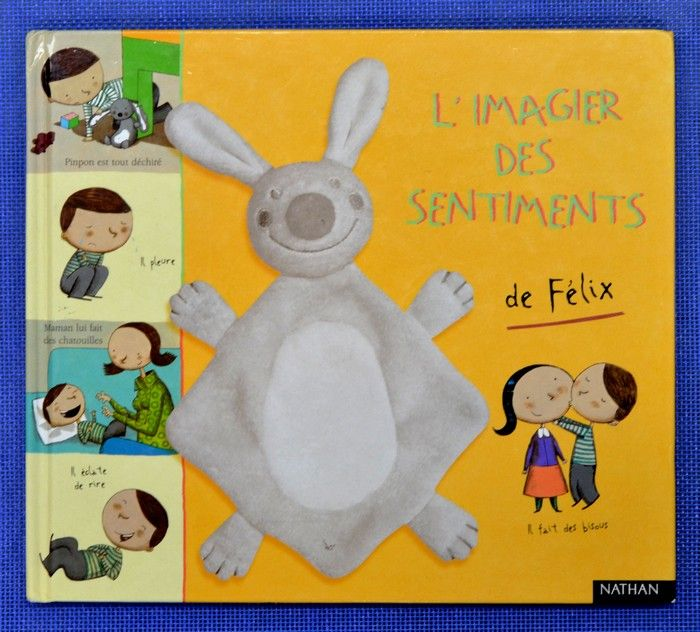 http://lejournaldechrys.blogspot.fr/2013/02/limagier-des-sentiments-de-felix.html