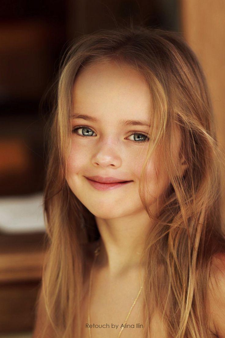 180 best Kristina pimenova images on Pinterest | Child
