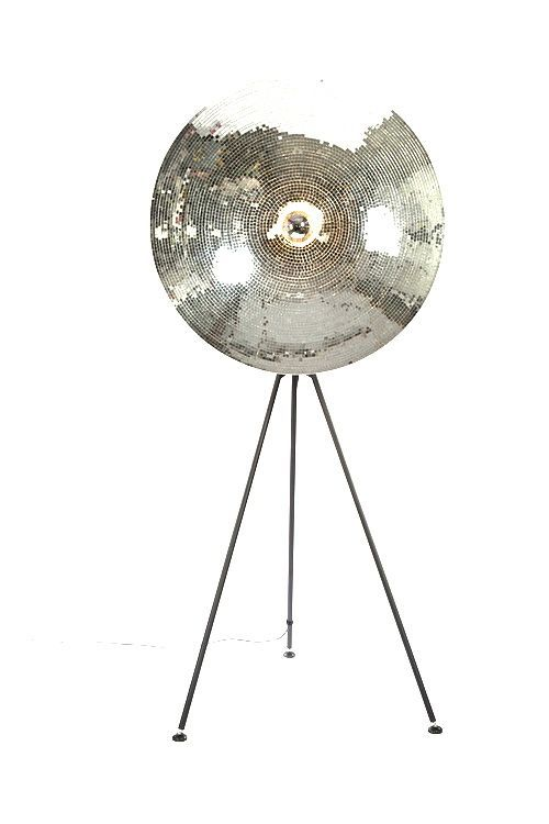 43 best Disco Ball... I need one. images on Pinterest | Disco ball ...