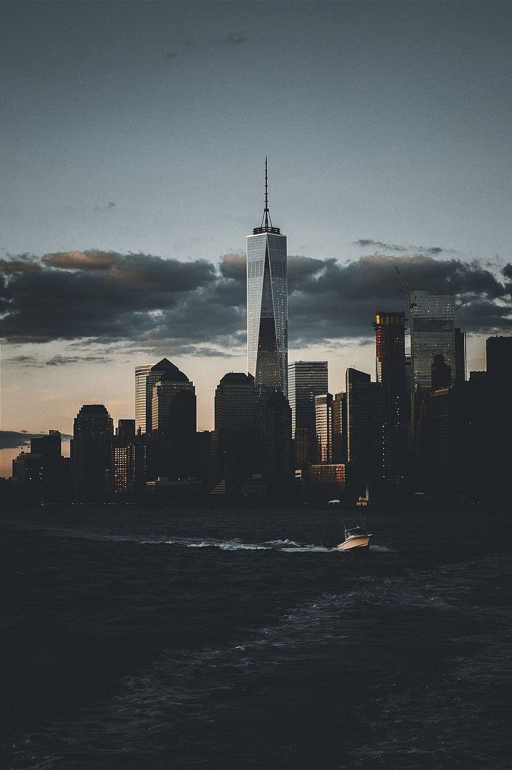 "ikwt: ""One WTC (nextsubject) 