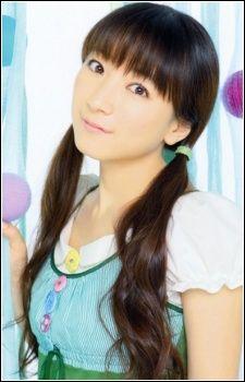 Yui Horie - Yui Horie Photo (25892249) - Fanpop fanclubs