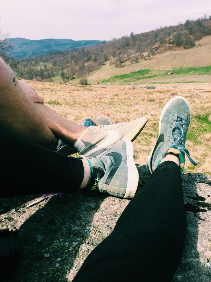 #hiking #nature #love #boyfriend