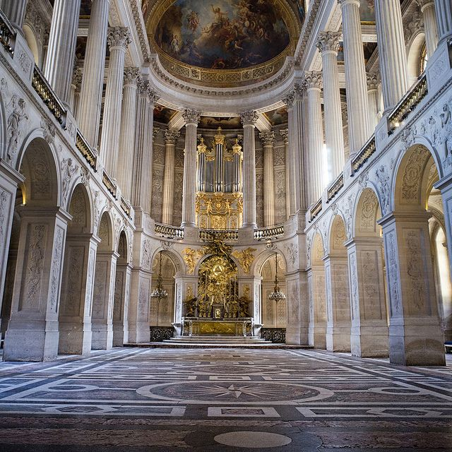 les 5139 meilleures images du tableau castle palace interiors sur pinterest ch teaux. Black Bedroom Furniture Sets. Home Design Ideas