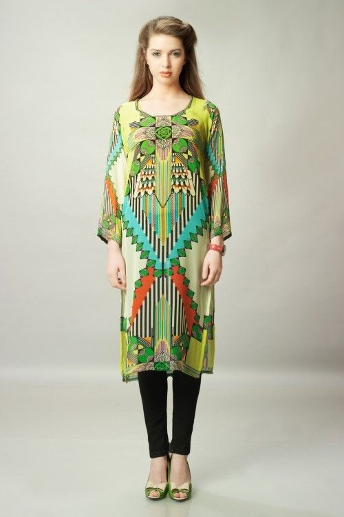 Unbelievable 50% OFF on these #Beautiful #Tunics!!Grab them now!!MRP: INR 2,134#Sale Price: INR 1,067Shop Now: http://www.admyrin.com/promotions/weekend-special.html#Kurta #LongKurti #Tunic #Casual #Top #COD #Offer #WeekendSale #BestPrice #LowestPrice
