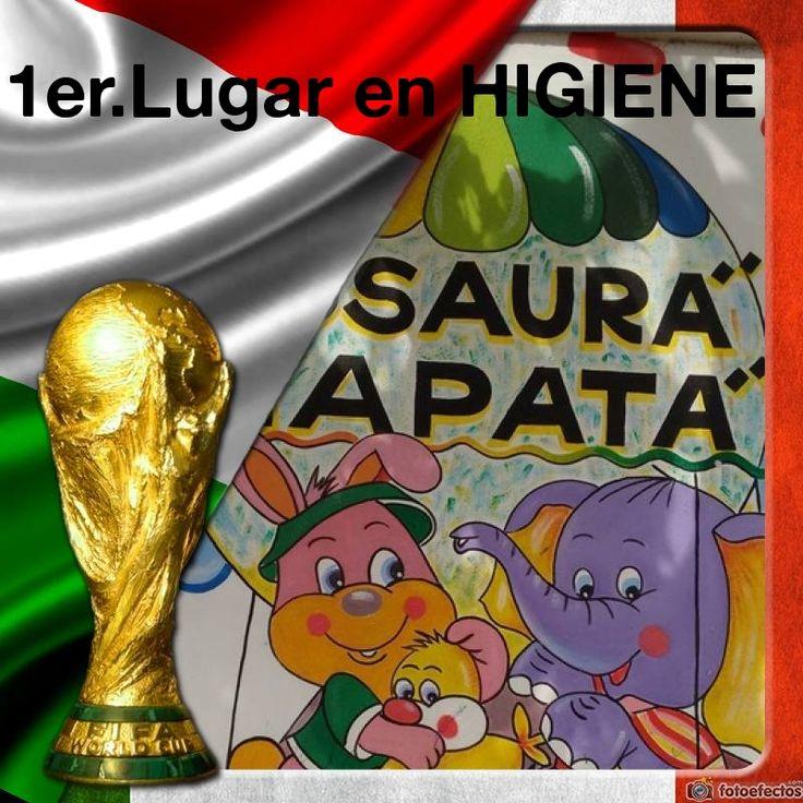 fotomontaje demontaje-bandera-italia-para-fotos 2785