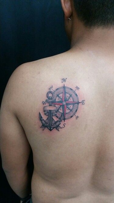 #tattoo #tattoos #tattooart #tattooed #tattoolife #tattooartist #tattooer #tattoolovers #tattooclub #tattooink #tattooer #tattooshop #bodyart #inked #inkedlife #art #artist #instaart #instagood #instatattoo #bodyart #follow #followme #instagood #bodrum #bodrumtattoo #tattoobodrum #blacktattoo compass tattoo anchor tattoo navy tattoo navigator sailing sail sea sealife