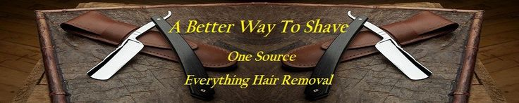 No No Hair Removal - Discover One Of The Best Hair Removal Systems On The Market Today. | A Better Way To Shave