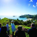 Book your tickets online for 360 Discovery Cruises, Auckland: See 41 reviews, articles, and 15 photos of 360 Discovery Cruises, ranked No.18 on TripAdvisor among 54 attractions in Auckland. Auckland to Coromandel Penninsula❤️
