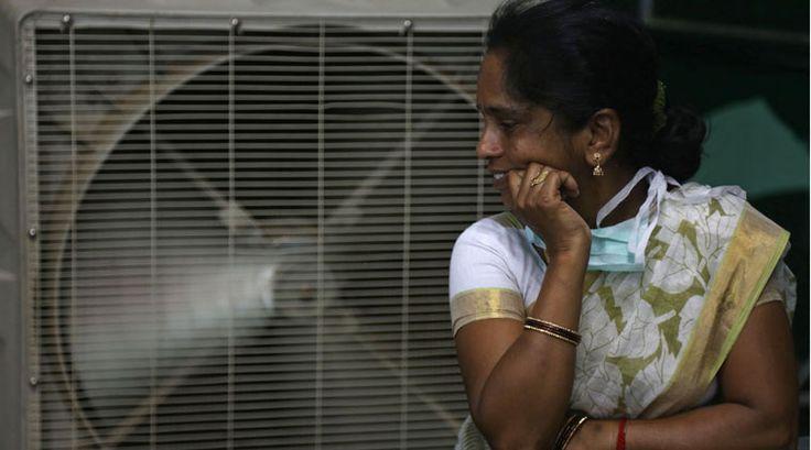india heat wave, india summer, india temperature, telangana heatwave, odisha temperature, odisha heat wave, india news, telangana news,