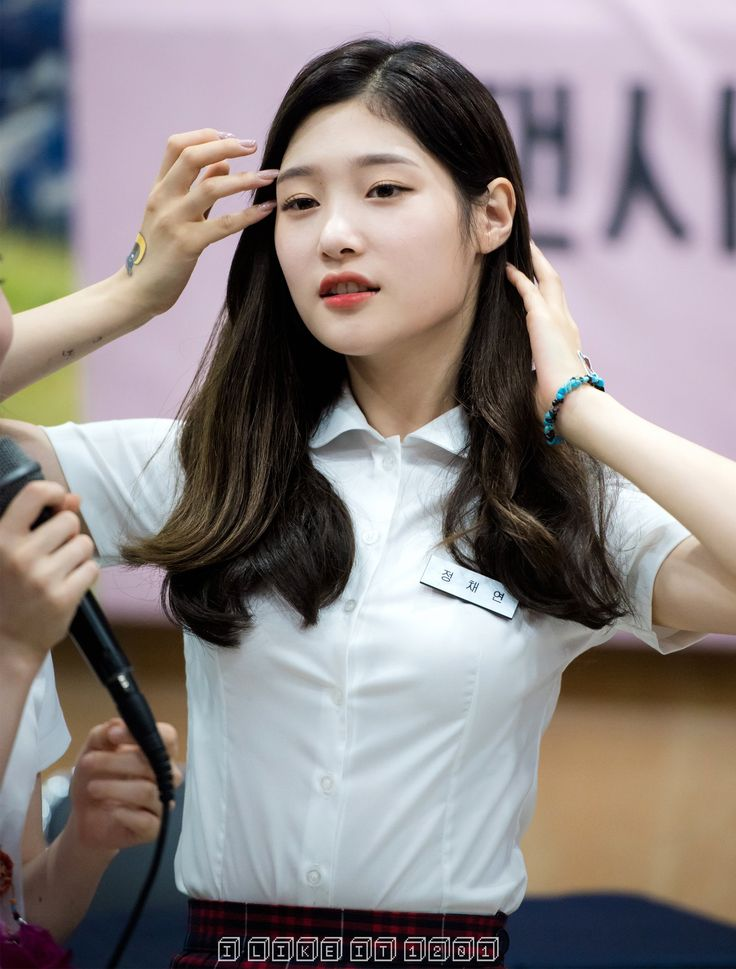 91 Best Jung Chaeyeon Images On Pinterest Jung Chaeyeon Kdrama And Korean Dramas