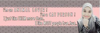 Proses memandulkan kucing jantan dipanggil neuter manakala bagi kucing betina adalah spay. Neuter adalah proses di mana kedua-dua testikal k...