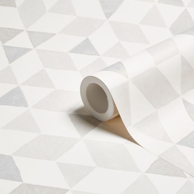 25 Best Ideas About Geometric Wallpaper On Pinterest Modern Wallpaper Graphic Wallpaper And