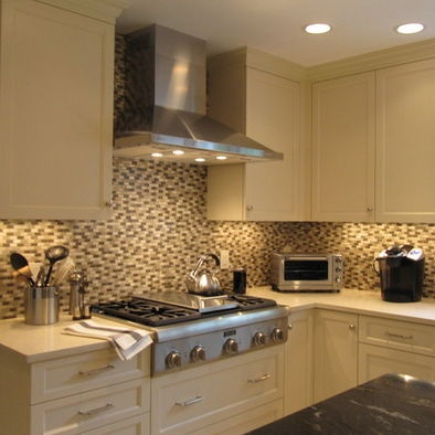 Zephyr Venezia Wall Hood Discoverzephyr Kitchens With