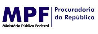 Folha do Sul - Blog do Paulão no ar desde 15/4/2012: A PEDIDO DO MPF, JUSTIÇA FEDERAL DECRETA INDISPONI...